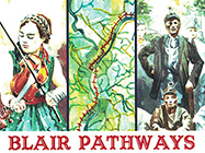 Blair Pathways